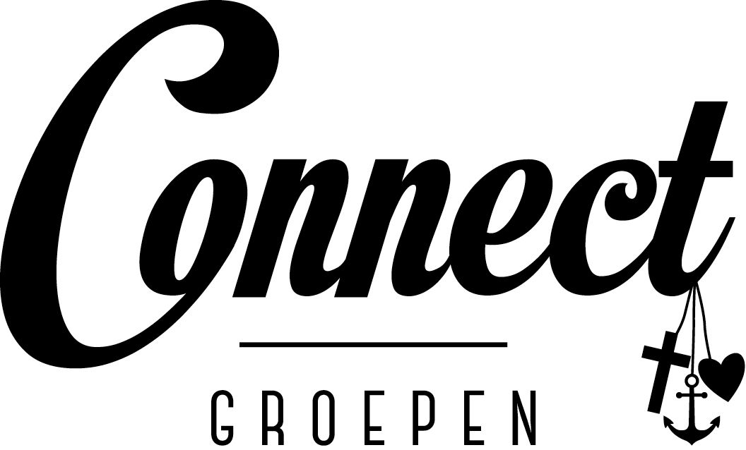 Connect-groepen